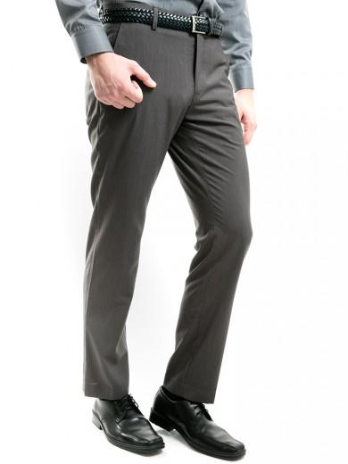 http://www.manly.co.id/1484-thickbox/regular-fit-basic-trouser.jpg