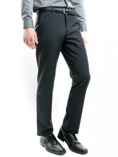 http://www.manly.co.id/1487-thickbox/regular-fit-basic-trouser.jpg
