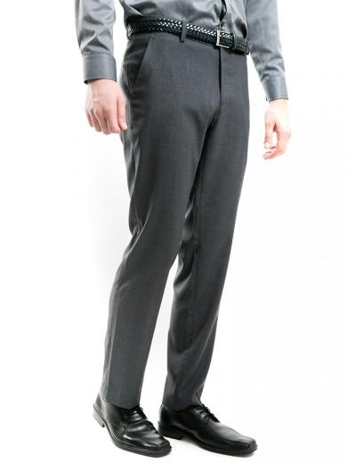 http://www.manly.co.id/1491-thickbox/regular-fit-plain-trouser.jpg