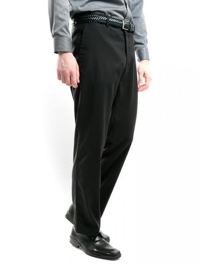 http://www.manly.co.id/1503-thickbox/regular-fit-basic-trouser.jpg