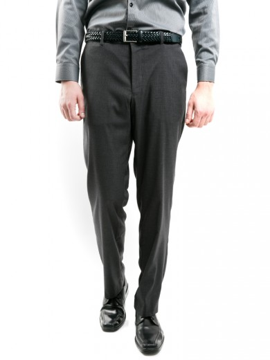 http://www.manly.co.id/1506-thickbox/regular-fit-basic-trouser.jpg