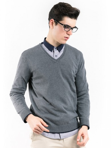 http://www.manly.co.id/1671-thickbox/v-neck-cotton-sweater.jpg