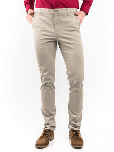 http://www.manly.co.id/1998-thickbox/manly-slim-fit-cotton-chinos-khaky.jpg