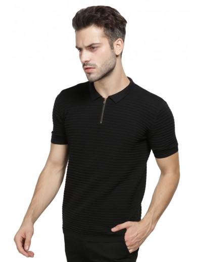 https://www.manly.co.id/2016-thickbox/larkham-cotton-knit-polo-shirt.jpg