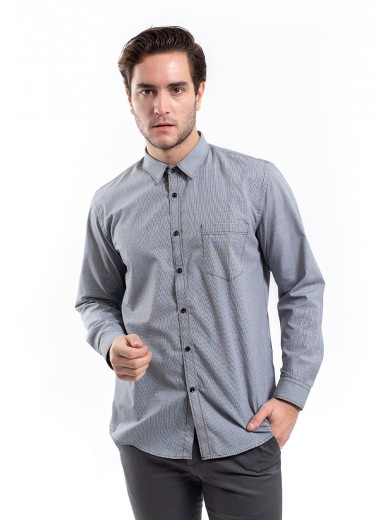 http://www.manly.co.id/2086-thickbox/short-sleeves-printed-shirt.jpg