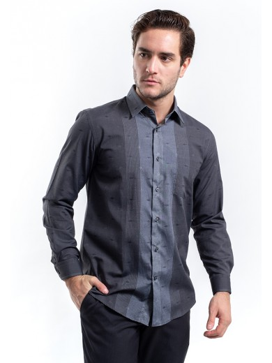 http://www.manly.co.id/2110-thickbox/regular-fit-striped-shirt-with-spread-collar.jpg