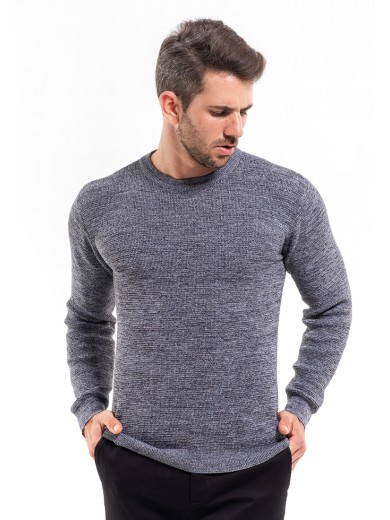 http://www.manly.co.id/2126-thickbox/v-neck-cotton-sweater.jpg