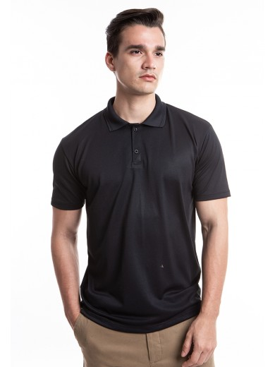 http://www.manly.co.id/2138-thickbox/basic-white-cotton-polo-shirt.jpg