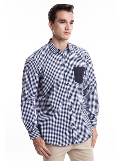 http://www.manly.co.id/2150-thickbox/short-sleeves-printed-shirt.jpg