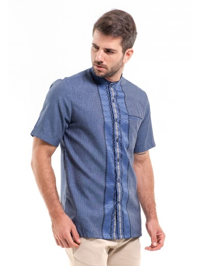 http://www.manly.co.id/2154-thickbox/short-sleeves-printed-shirt.jpg