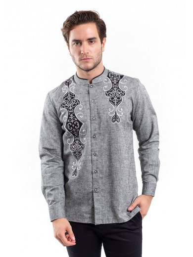 http://www.manly.co.id/2192-thickbox/slim-fit-patterned-shirt-with-mock-layer-collar.jpg