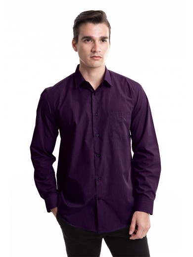 http://www.manly.co.id/2225-thickbox/slim-fit-patterned-shirt-with-mock-layer-collar.jpg
