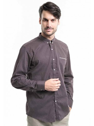 http://www.manly.co.id/2273-thickbox/slim-fit-plain-shirt-with-spread-collar.jpg