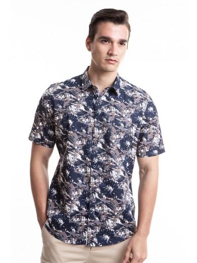 http://www.manly.co.id/2285-thickbox/slim-fit-plain-shirt-.jpg