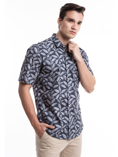 http://www.manly.co.id/2322-thickbox/slim-fit-plain-shirt-with-spread-collar.jpg