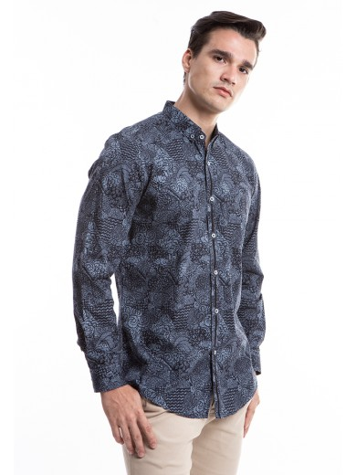 http://www.manly.co.id/2324-thickbox/slim-fit-plain-shirt-with-spread-collar.jpg