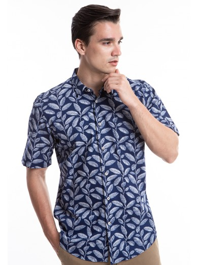 http://www.manly.co.id/2344-thickbox/slim-fit-plain-shirt-with-spread-collar.jpg