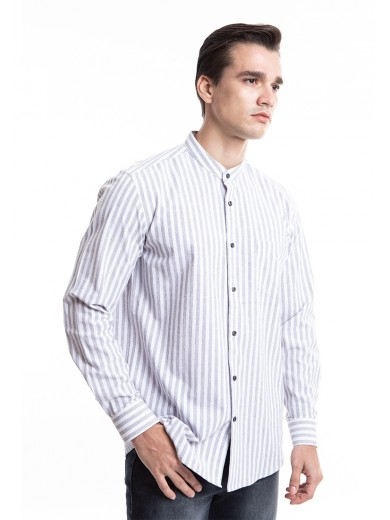 http://www.manly.co.id/2348-thickbox/slim-fit-plain-shirt-with-spread-collar.jpg
