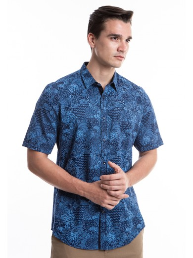 http://www.manly.co.id/2357-thickbox/slim-fit-patterned-shirt-with-mock-layer-collar.jpg