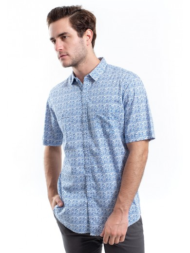 http://www.manly.co.id/2397-thickbox/slim-fit-patterned-shirt-with-mock-layer-collar.jpg