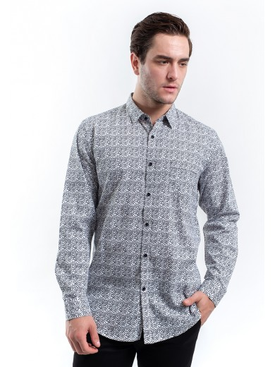 http://www.manly.co.id/2401-thickbox/slim-fit-patterned-shirt-with-mock-layer-collar.jpg