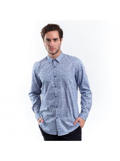 http://www.manly.co.id/2706-thickbox/short-sleeves-printed-shirt.jpg