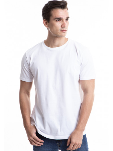 http://www.manly.co.id/2809-thickbox/manly-basic-t-shirt-ammar-in-white.jpg