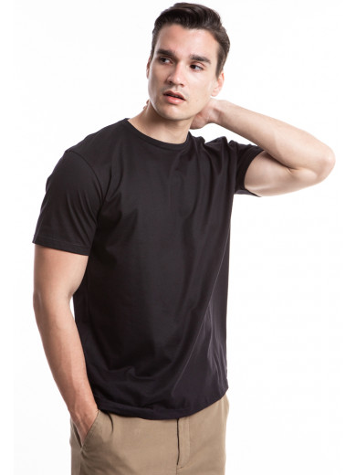 http://www.manly.co.id/2813-thickbox/manly-basic-t-shirt-ammar-in-black.jpg