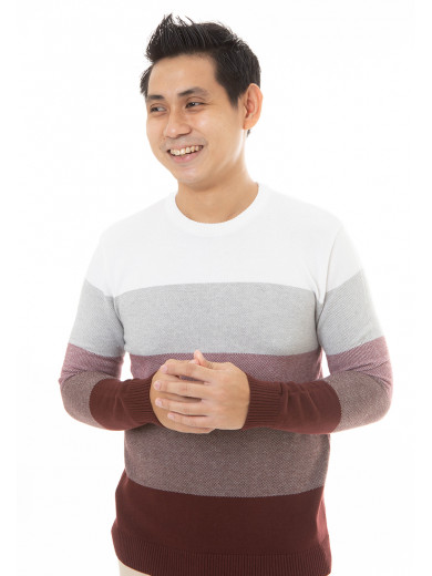 http://www.manly.co.id/2875-thickbox/v-neck-cotton-sweater.jpg