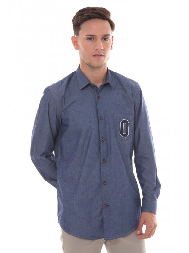http://www.manly.co.id/2907-thickbox/short-sleeve-pattern-shirt.jpg