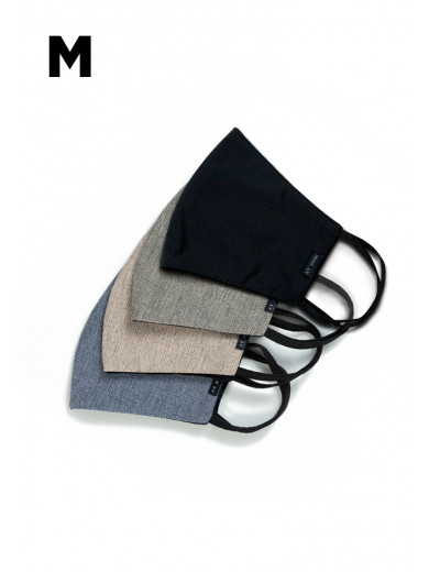 http://www.manly.co.id/2916-thickbox/end-on-end-structured-shirt.jpg