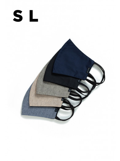 http://www.manly.co.id/2920-thickbox/end-on-end-structured-shirt.jpg