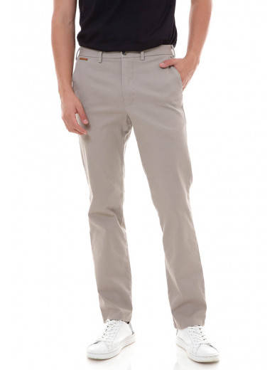 http://www.manly.co.id/3011-thickbox/manly-slim-fit-cotton-chinos-cream.jpg