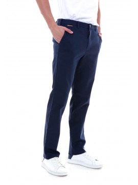 MANLY CHINOS GRISSOM NAVY