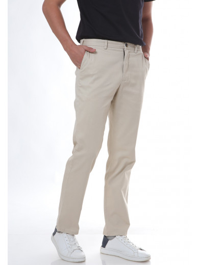 http://www.manly.co.id/3039-thickbox/manly-slim-fit-cotton-chinos-cream.jpg