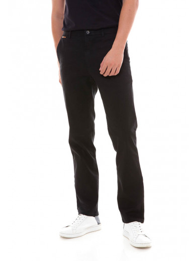 http://www.manly.co.id/3051-thickbox/manly-slim-fit-cotton-chinos-cream.jpg